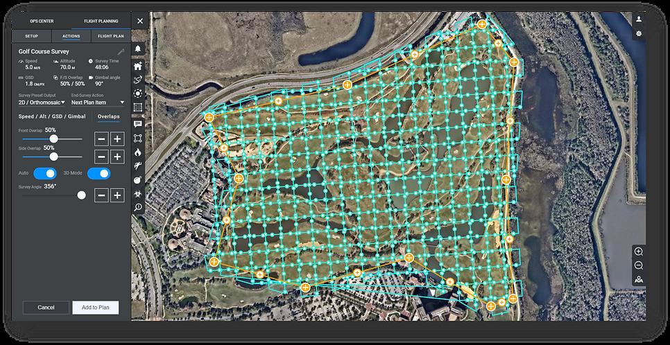 AerialWayz TeeOff Map 2.png
