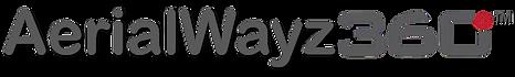 AAA Logo 2.tif