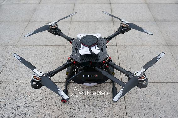Flying Pixels 450 3.png
