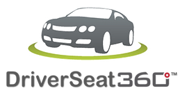 DriverSeat360 Icon.png