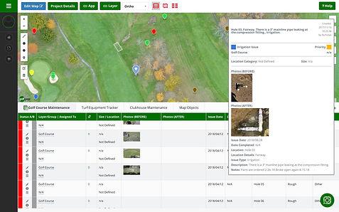GolfGage Map 3.jpg