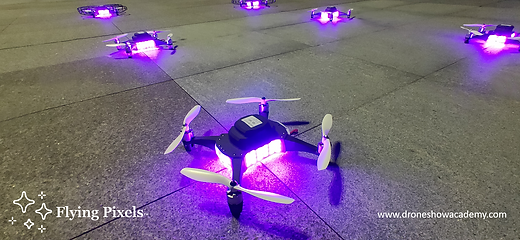 Flying Pixels Drone 1.png