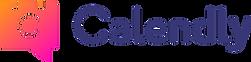 Calendy logo 2.png