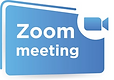 Zoom Meeting icon.png