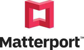 Matterport 3.png