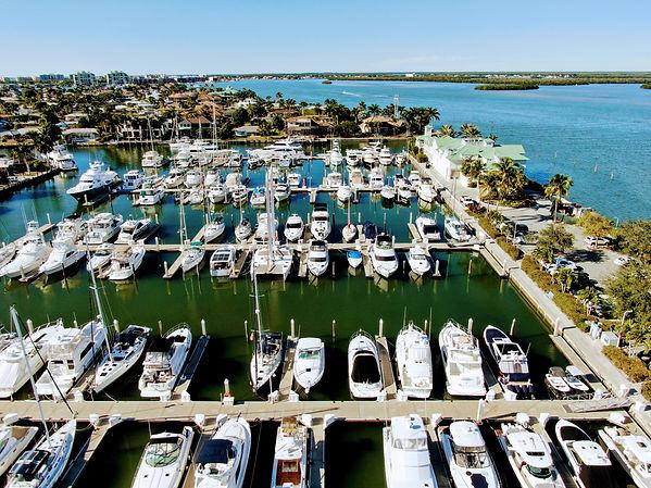Marco Island Yacht Club 6.jpg