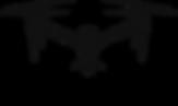 AerialWayz DaaS Logo 7.png