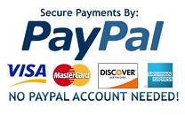 PayPal 1.png