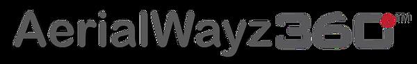 AAA AerialWayz360 Logo.png