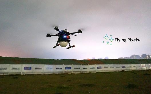 Flying Pixels 450 2.png