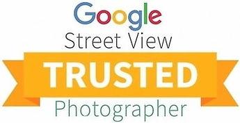 Google SV 1.jpg