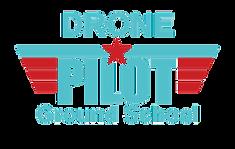 AerialWayz Training Logo.png