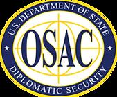 AerialWayz OSAC Logo.png