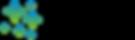 FyLo Logo 3.png