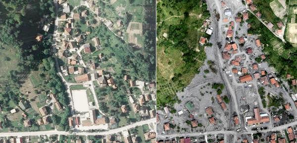 MapGage Disaster 7.jpg
