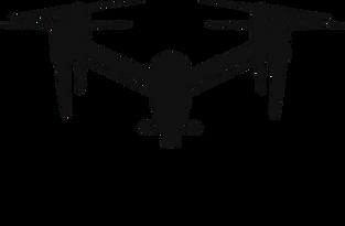 AerialWayz HomeWatch logo.png