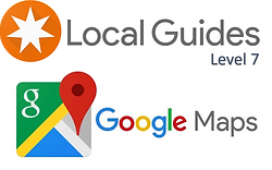 Google Local Guides.png