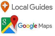 google-guides-e-google-maps.jpg