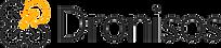Dronisos Logo.png