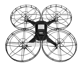 Drone-One-TR-merged.png