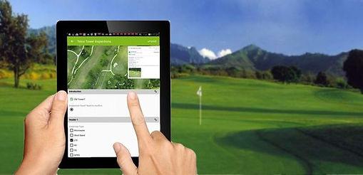 MapGage Golf 7.jpg