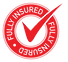 Fully Insured Icon.png
