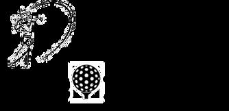 TeeOff360 Golf Logo.png