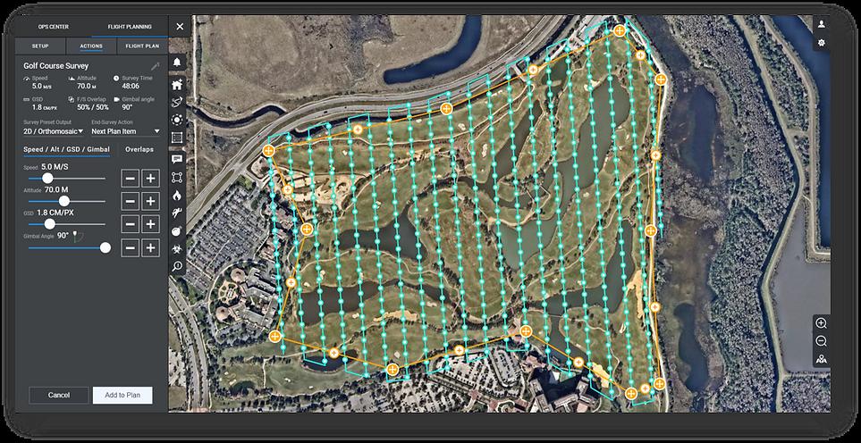 AerialWayz TeeOff Map 1.png