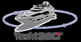 DriverSeat360 Yacht Logo.png
