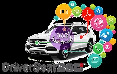 DriverSeat360 Logo.png