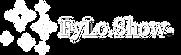 FyLo Logo White.png