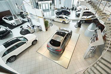 103426183-luxury-auto-salon.jpg