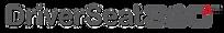 AAA DriverSeat360 Logo.png