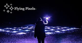 Flying Pixels 2.png