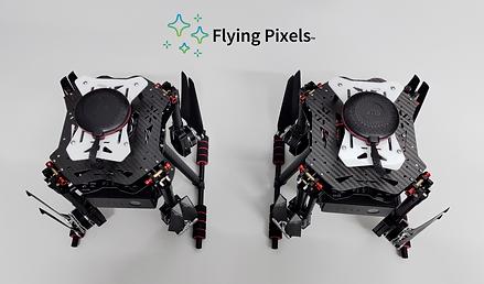 Flying Pixels 450 4.png