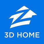 Zillow-3d-Home-View.jpg