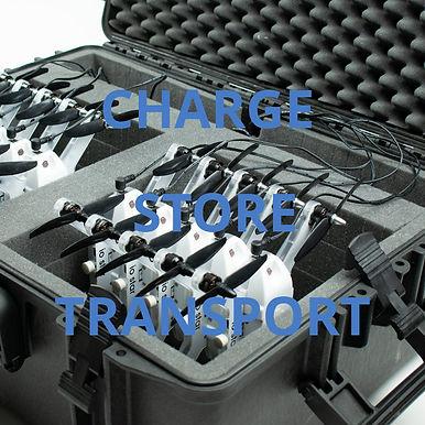 drotek-events-drone-show-case.jpg
