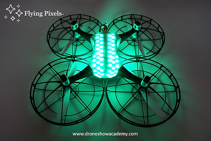 Drone show Academy Drone 5.png