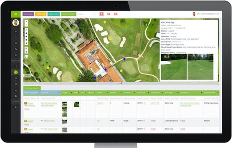 MapGage Golf 4.jpg
