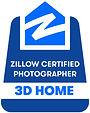 Zillow 3D Clear 1.jpg