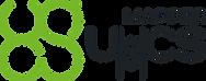 UgCS mapper-logo-dark.png