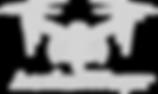 AerialWayz DaaS White Logo 7.png