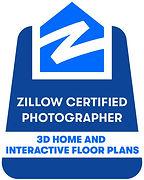 Zillow Cert main 2.jpg