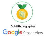 GSV Gold Badge.png