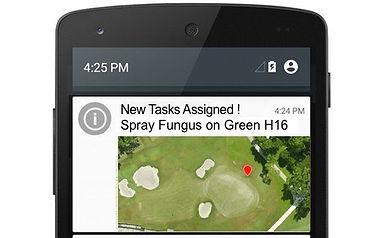 MapGage Golf 8.jpg