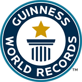 1200px-Guinness_World_Records_logo.svg.p