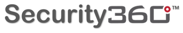 AAA Security360 Logo.png
