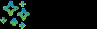 FlyingPixels Colour logo.png
