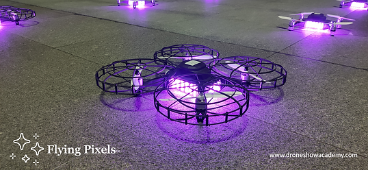 Drone Show Academy Drone 2.png