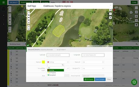 GolfGage Map 2.jpg